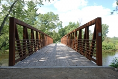 corten-steel-bridge-02