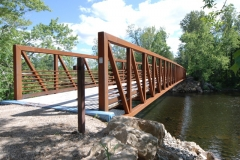 corten-steel-bridge-03