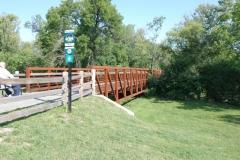 corten-steel-bridge-04