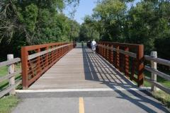 corten-steel-bridge-05
