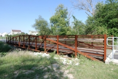 corten-steel-bridge-06