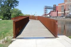 corten-steel-bridge-07