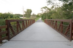 corten-steel-bridge-08