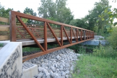 corten-steel-bridge-09