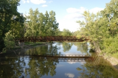 corten-steel-bridge-10