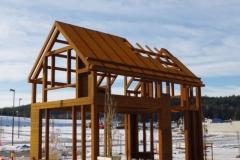corten-steel-structure-02