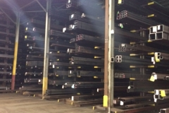 corten-steel-warehouse-01