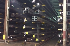 corten-steel-warehouse-02