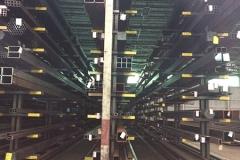 corten-steel-warehouse-03